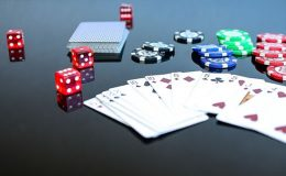 Sind Casinos ohne Limit eine Alternative?